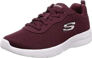 Skechers 12964 Zapatillas de Deporte para Mujer