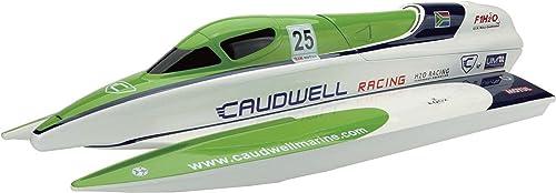 buen precio Amewi 26057F1Artr caudwell Racing AMX Boat Line Line Line  los últimos modelos