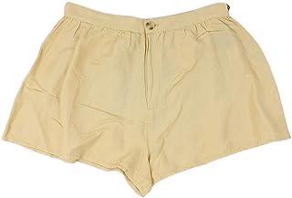 Amuse Society Canopy Shorts