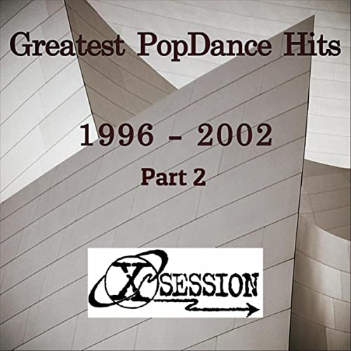 Lucky Number (Club Mix 12) by X-Session on Amazon Music - Amazon com