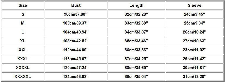 Women Summer Tops Plus Size Short Sleeve O Neck Casual T-Shirt High Low Hem Flowy Shirt Sunflower Print Graphic Tee S-5XL
