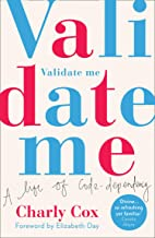 Validate Me: A life of code-dependency (2019)