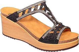 4eb32a4bea6da9 Amazon.fr : Scholl - Chaussures femme / Chaussures : Chaussures et Sacs