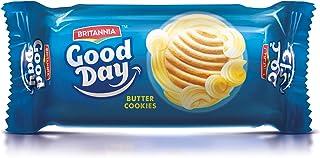 Britannia Good Day Butter 90 gm