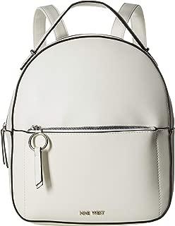 Nine West Women's Poppie Backpack