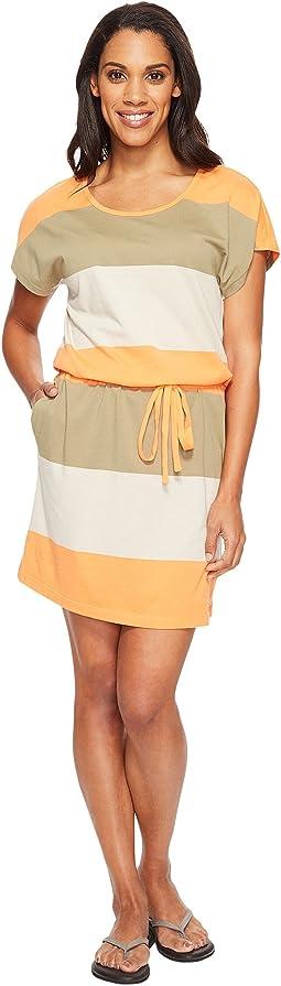 Isla Del Sol Dress