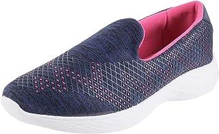 Metro Women's 36-9256 Walking Shoes