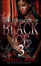 THE DAUGHTER OF BLACK ICE 3