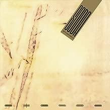 Signos (Vinyl)