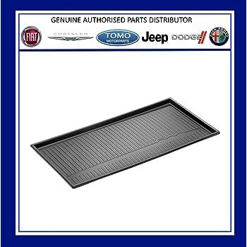 Specifica per la Tua Auto 815 MTM Vasca Baule su Misura cod Protezione Bagagliaio con Antiscivolo Utilizzo*: Tutte Le Versioni