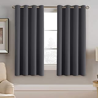 Best violet blackout curtains Reviews