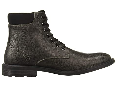 Unlisted by Kenneth Cole Mens Roll B Fashion Boot