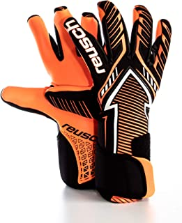 Reusch Freccia (Arrow) Samir Handanovic Goalkeeper Gloves Size
