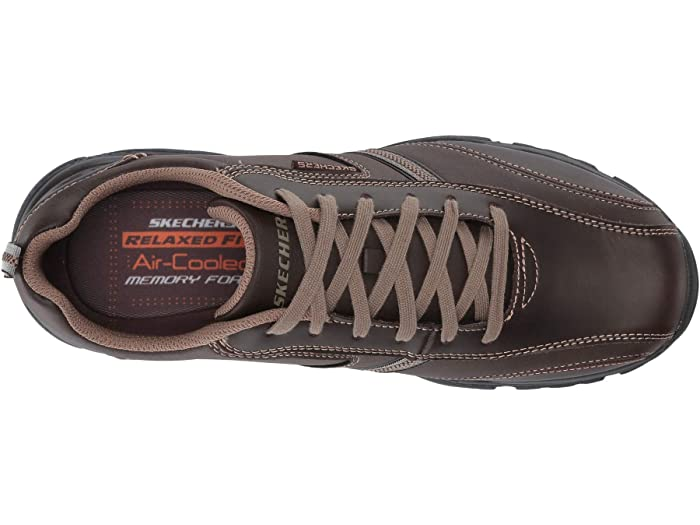 SKECHERS Relaxed Fit®: Rovato - Larion