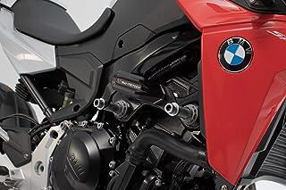 Suchergebnis Auf Für Sturzschutz Riders Point Braunschweig Sturzschutz Rahmen Anbauteile Auto Motorrad