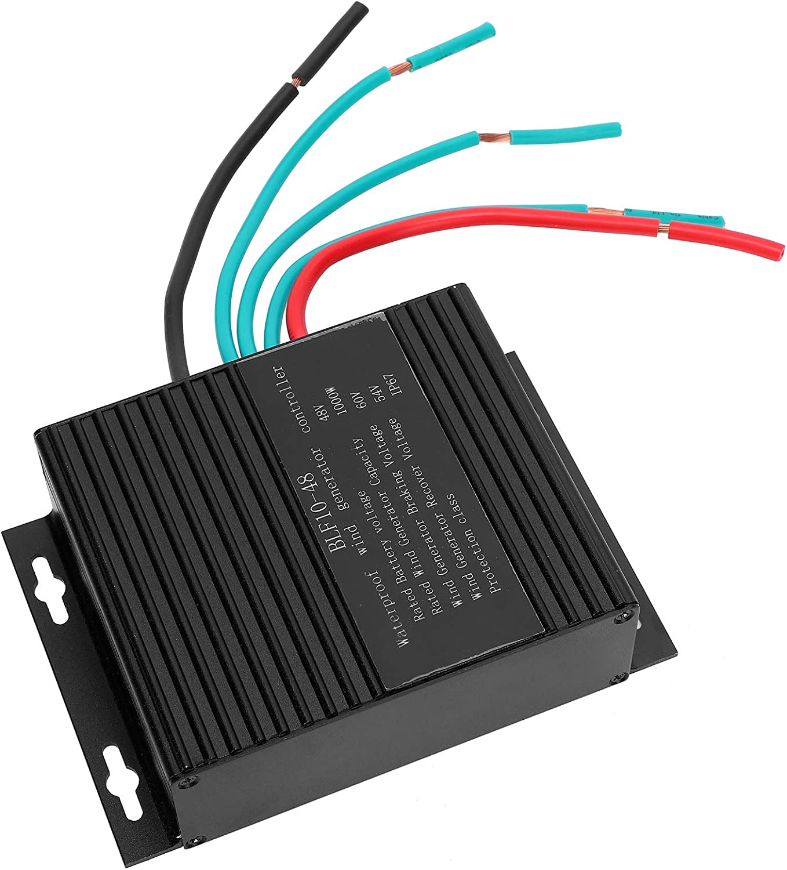 KIKYO Wind Generator Controller IP671000W Aluminum U New product Alloy with Max 89% OFF