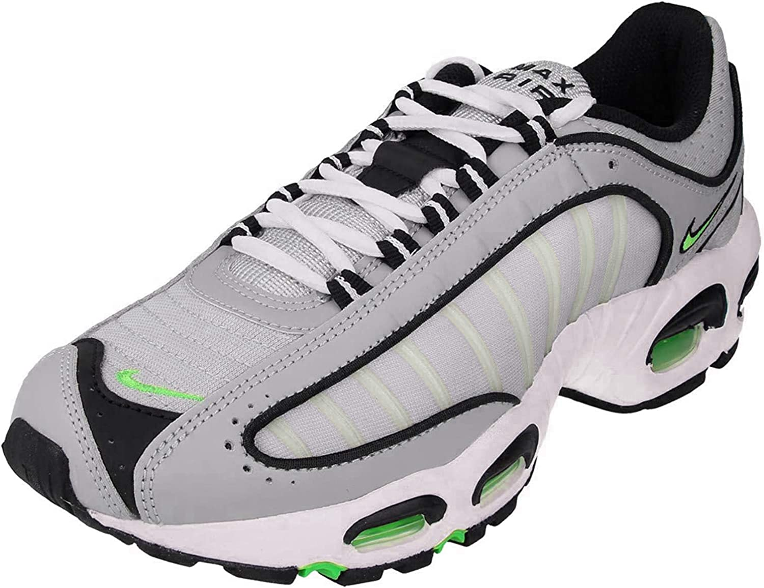 Nike Air Max Tailwind Iv Shoes Running Mens Casual Cd0456-001 List price Max 63% OFF