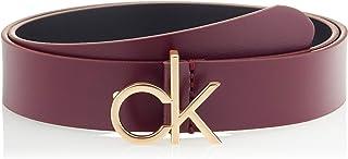 Calvin Klein Juego de accesorios de invierno para Mujer