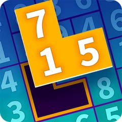 Over 2000 unique puzzles with difficulties from easy to extreme Daily Puzzles! Play every day to earn a streak Mistake marking to help improve your strategy & stay on the right track Track your Perfects! Challenge yourself to play mistake-free. Beaut...
