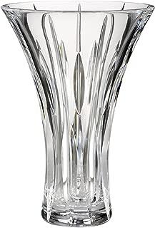 Marquis By Waterford Sheridan Vase, 11