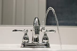 faucet water fountain