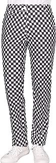 Best womens gray golf pants Reviews