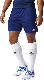 adidas Men's PARMA 16 SHO SHORTS