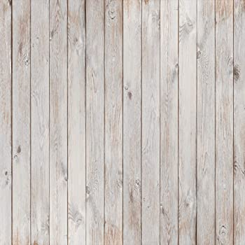 Milky Gray Wooden Self Portrait Wedding Baby Photography Background Custom Photography Studio Photography Background