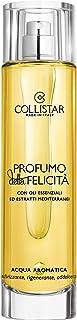 Collistar Profumo Della Felicita' 100 ml.
