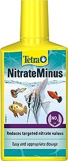 Tetra NitrateMinus Algae Nutrient Nitrate Reducer, 250ml