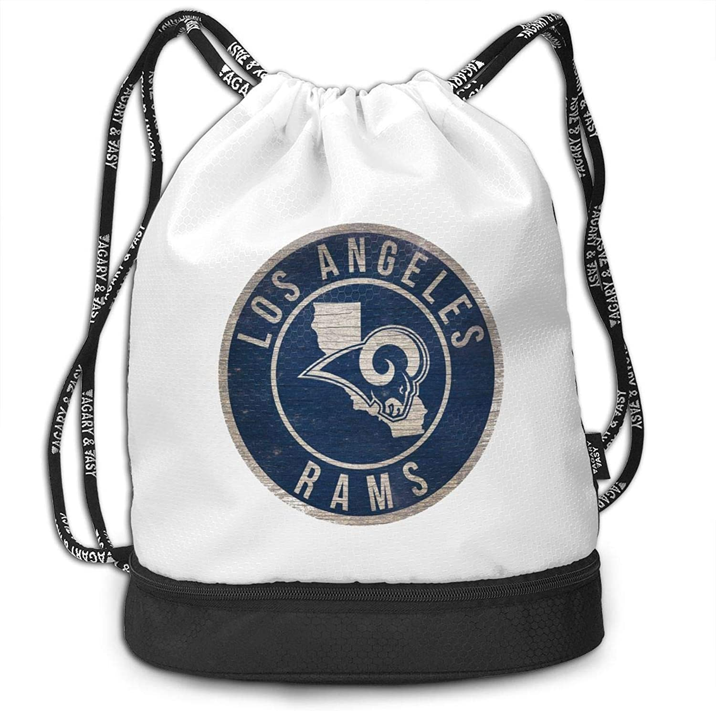 Bundle Backpack in Sports & Outdoors LosAngelesRams 2019Travel Wallets Backpacks