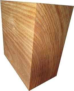 Best coffee wood lumber Reviews