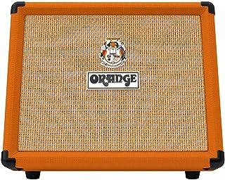 "Orange Crush Acoustic 30 30-watt 1x8"" Acoustic Combo - Orange"