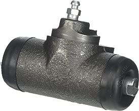 Centric Parts 134.62061 Drum Brake Wheel Cylinder