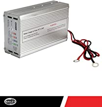 Best bailey battery charger Reviews