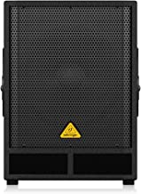 BEHRINGER Professional Active 500-Watt 15