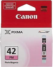 Canon CLI-42 Photo Magenta Compatible to PIXMA PRO-100