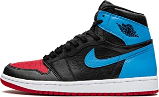 Nike Cd0461-046, Sneaker Donna