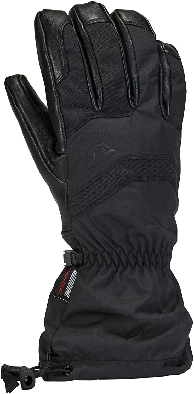 100% quality warranty Selling Gordini Women's Elias Gauntlet Glove