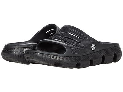 Cole Haan 4.Zerogrand Slide Sandal