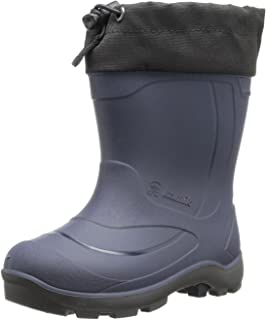 Best kamik boot liners for kids Reviews