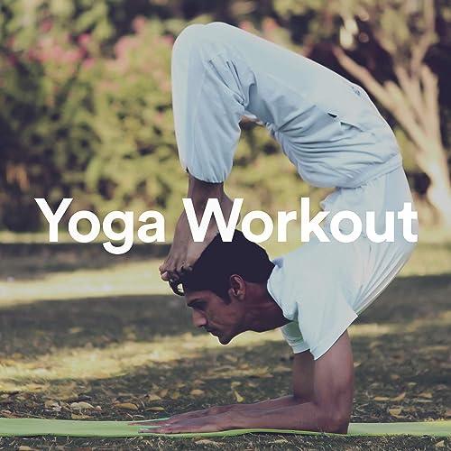Sanación Interior Ohm by Yoga Meditación on Amazon Music ...