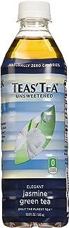 Ito En Green Jasmine Tea, 16.9 oz