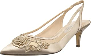 NINA Women's Taela Pump