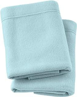 Best fleece pillow case Reviews