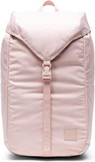 Herschel Casual Daypacks Backpack for Unisex, Pink, 10619-02465-OS