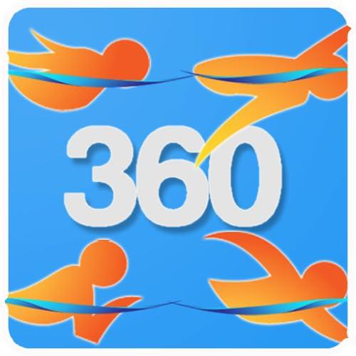 360swim - can you swim?