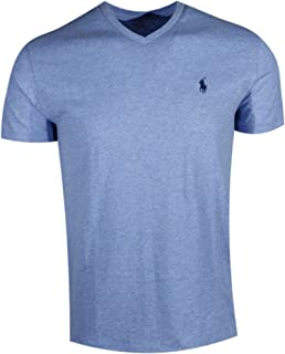 Amazon.com: Polo Ralph Lauren - Shirts / Clothing: Clothing, Shoes ...