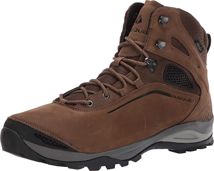 8895b15c627 Vasque Canyonlands UltraDry™ | Zappos.com