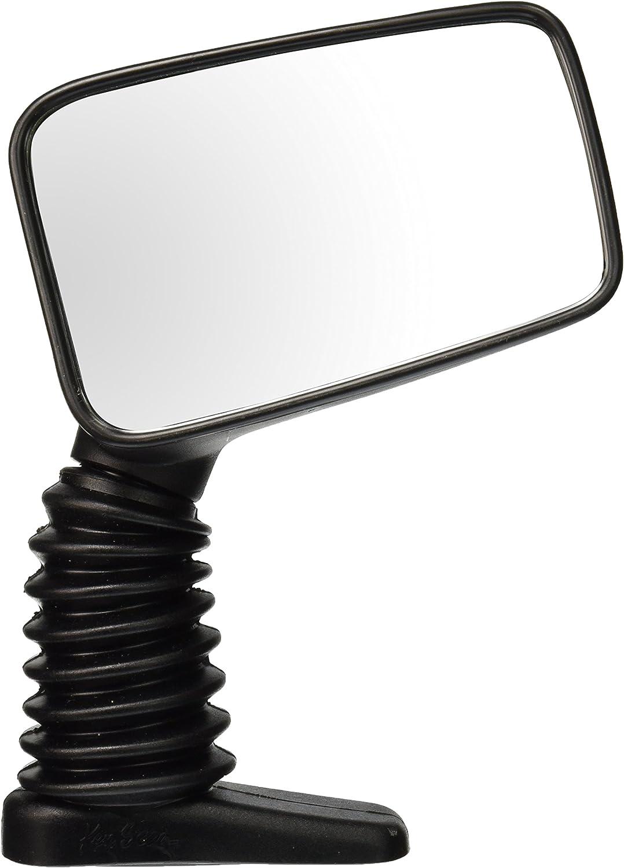 Ken Sean 901023 Black Composite Right Hand Mirror
